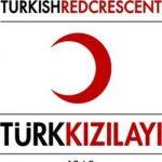 250px-Turkish_Red_Crescent_Emblem