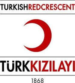 250px-Turkish_Red_Crescent_Emblem
