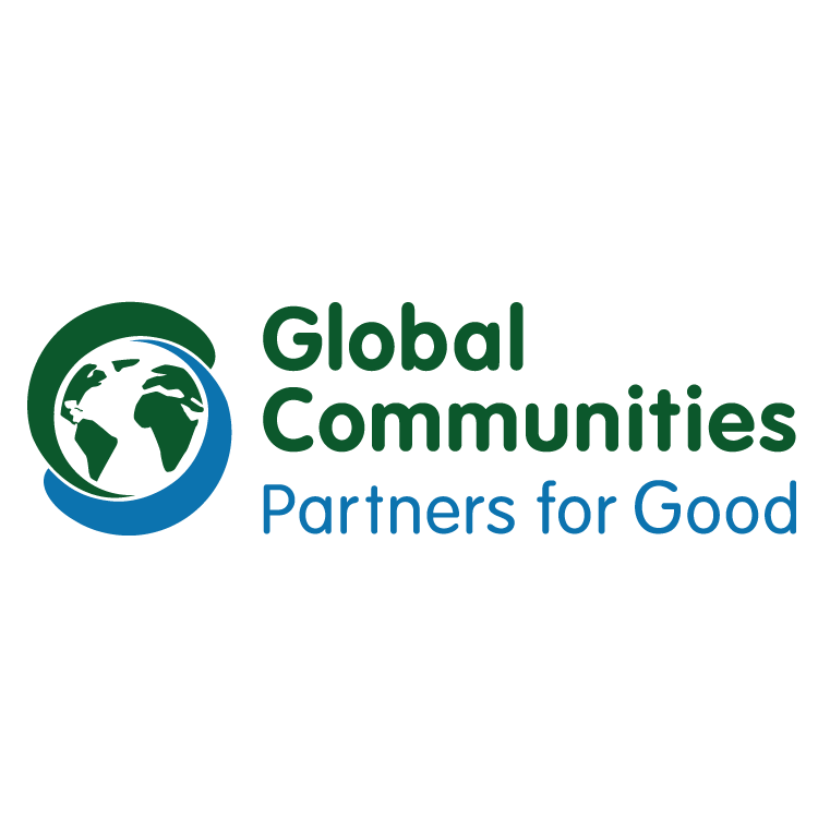 Global-Communities