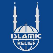 IRW_Logo