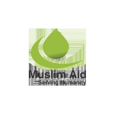 Logo_Muslim_Aid2