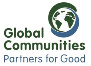 منظمة مجتمعات عالمية