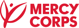 29-298755_mercy-corps-logo-png