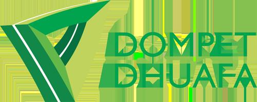 Dompet Dhuafa Foundation