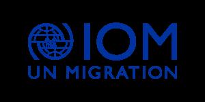 IOM_Logo