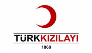 Kizilay_yeni_logo