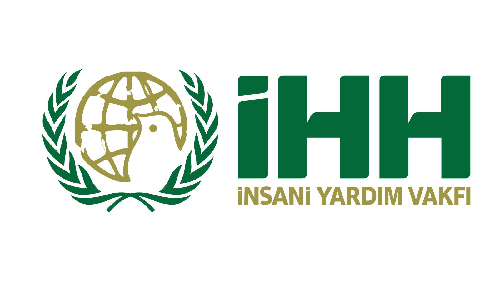 ihh-logo-2